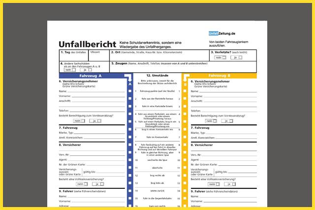 Reinhard Brandt Sachverständiger :: Downloads