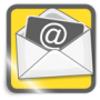 icon_mail.png